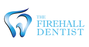 The Firehall Dentist, Waterdown Dentistry - Dr. Stephen Dyment, Dr. Heidi Kunze - Waterdown ON Cosmetic, Implant and Family Dentistry